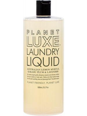 PLANET LUXE Laundry Liquid Lemon Myrtle Blend 1L