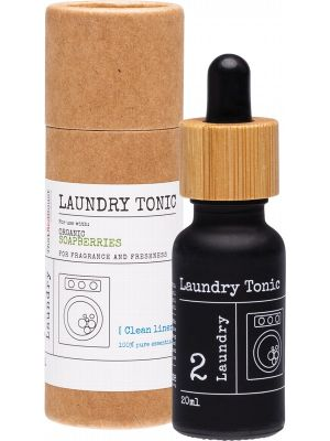 THAT RED HOUSE Laundry Tonic Citrus Fresh 20ml