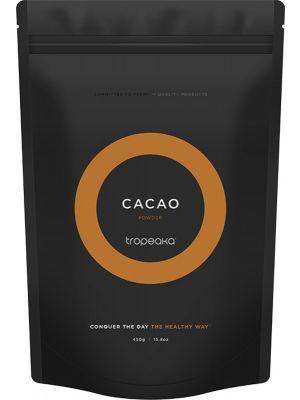 TROPEAKA Cacao Powder 450g