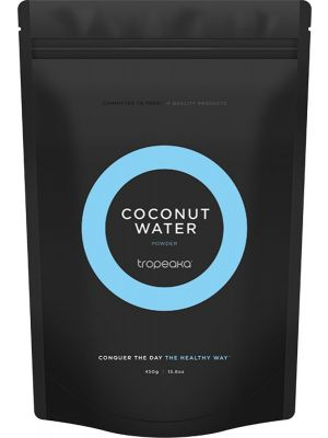 TROPEAKA Coconut Water Powder 450g