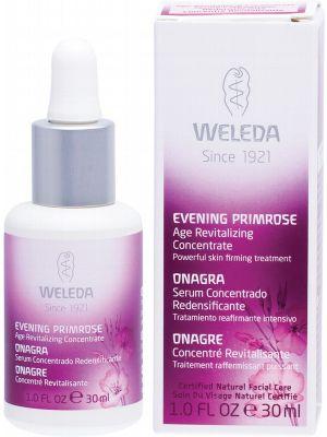 WELEDA Concentrate Evening Primrose 30ml