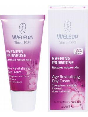 WELEDA Day Cream Evening Primrose 30ml