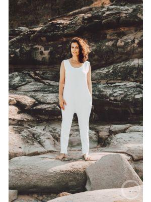 Aquarian Jumpsuit-Medium Size