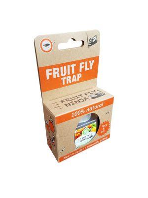 Fruit Fly Ninja Fruit Fly Trap