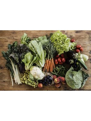 Ooooby Sydney Organic fruits and vegetables - $150 Gift Voucher