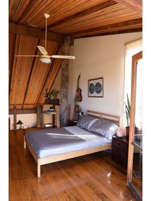 Signature Bamboo Bedding