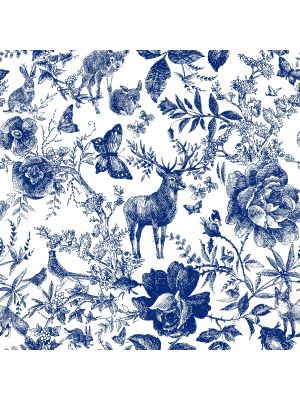 Beeswax Wraps - Choose Your Prints - Forest