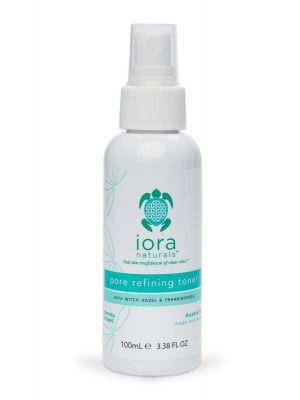 Iora Naturals Pore Refining Toner
