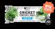 Grilo Organic Cricket Energy Bar | Chocolate Mint 45g - Box of 12