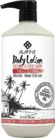alaffia Coconut Body Lotion 950ml