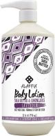alaffia Lavender Body Lotion 950ml