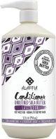 alaffia Lavender Conditioner 950ml