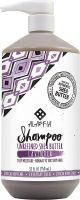 alaffia Lavender Shampoo 950ml