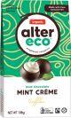 ALTER ECO Chocolate (Organic) Mint Truffles 108g