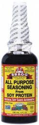BRAGG Liquid Aminos 180ml