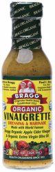 Bragg Salad Dressing 354ml