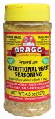 BRAGG Yeast Seasoning 127g