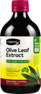 Comvita - Olive Leaf Extract Berry Olive Leaf Extract 500ml