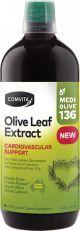 Comvita - Olive Leaf Extract Olive Leaf Extract 1L