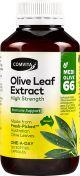 comvita - OLIVE LEAF EXTRACT Olive Leaf Extract 120