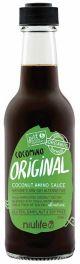 NIULIFE Coconut Amino Sauce 250ml