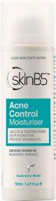 SkinB5 Acne Control Moisturiser 50ml