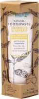 The Natural Family Co Natural Toothpaste Propolis & Myrrh 110g