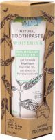The Natural Family Co Natural Toothpaste Whitening 110g