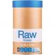 AMAZONIA Raw Protein Slim & Tone Triple Chocolate 500g