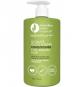 AUSTRALIAN NATIVE BOTANICALS Shampoo Rejuvenating 500ml