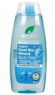 Dr Organic Sea Body Wash 250ml