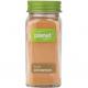 PLANET ORGANIC Cinnamon 45g