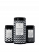 Intrametica FilledMironCollection 1 each of Collagen Ultimate+, Purify Body Cleanse & Toned Protein Boost filedmiron