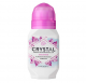 CRYSTAL Roll-on Deodorant 66ml
