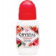 CRYSTAL ESSENCE Pomegr. Deodorant 66ml