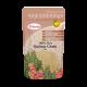 Morlife Quinoa Grain Certified Organic 300g