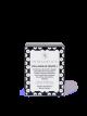 Intrametica Collagen Ultimate+ Travel Pack