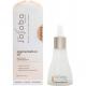 JOJOBA COMPANY Natural Pigmentation Oil 30ml
