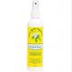 LEMON MYRTLE FRAGRANCES Outdoor Protection Spray 250ml