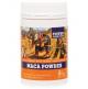Power Super Foods Maca Powder 200g