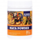 Power Super Foods Maca Powder 350g