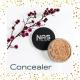 NAS Cosmetics Concealer