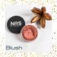 NAS Cosmetics Blush