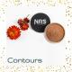 NAS Cosmetics Contour Powder
