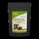 Morlife Hulled Hemp Seeds (Certified Organic) 500g