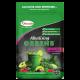 Morlife Alkalising Greens® Acai Raspberry 100g Pouch