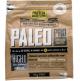 PROTEIN SUPPLIES AUST. PaleoPro Pure 900g