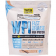 PROTEIN SUPPLIES AUSTRALIA WPI (Whey Protein Isolate) Vanilla Bean 500g