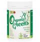 MARTIN & PLEASANCE Vital Organic Greens Superfood Powder 200g