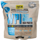 PROTEIN SUPPLIES AUST. Whey Protein Isolate 1kg